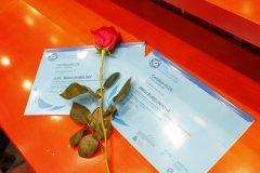 Certifikáty ECDL