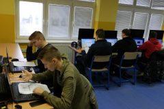 Testovanie žiakov