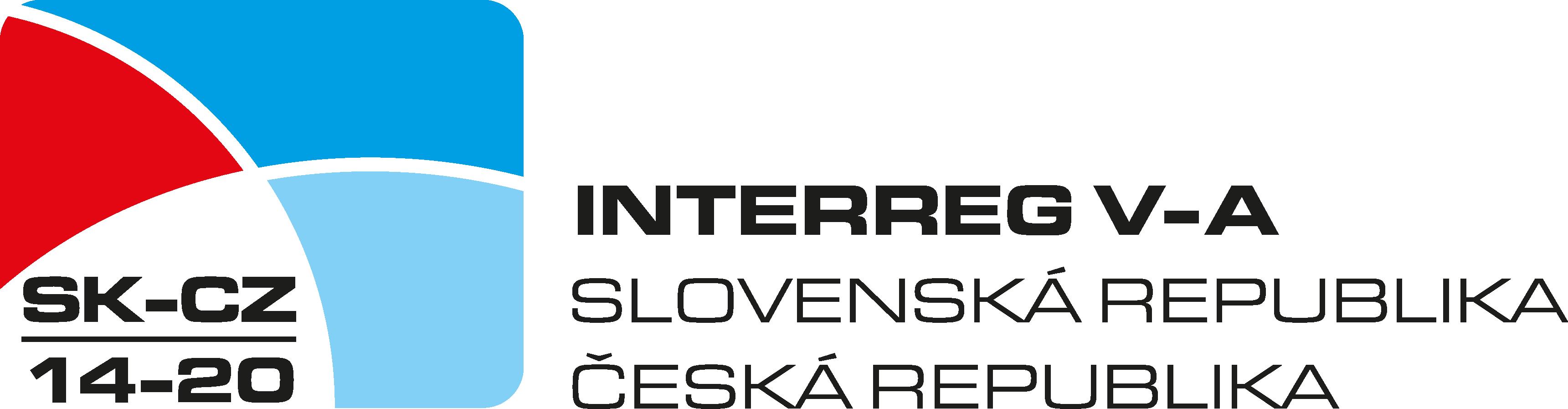 INTERREG V-A